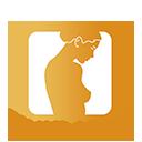 Simulador aumento pechos