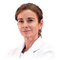 Cristina Meliá, Médico Estético de la Clínica Dual de Cirugía Plástica y Tratamientos Estéticos de Valencia