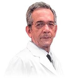Jorge Amorrortu, Cirujano Plástico de la Clínica Dual de Cirugía Plástica y Tratamientos Estéticos de Valencia