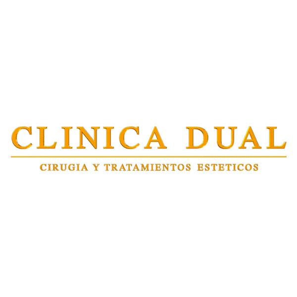 Cirugía estética en Valencia y tratamientos estéticos