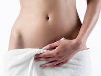 abdominoplastia-valencia-vientre-plano-valencia-reducir-tripa-valencia