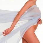 aumento-de-pechos-valencia-mamoplastia-aumento-valencia