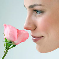 mesoterapia-facial-valencia