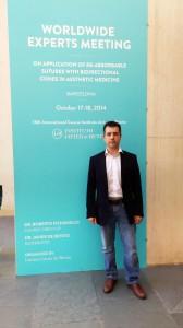 2014-10-17-Congreso-Barcelona-2