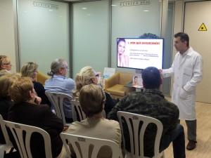 2014-11-20-Charlas-Estar-Guapa-Botox-01