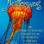 xxiii-jornadas-mediterraneas-medicina-cirugia-estetica