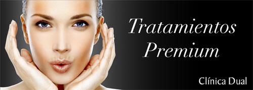 Tratamientos-Esteticos-Premium-Clinica-Dual-Valencia-blog