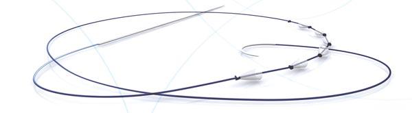 hilos-tensores-silhouette-soft-clinica-dual-valencia-2