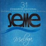 La Clínica Dual de Valencia asiste al 31 Congreso Nacional de la Sociedad de Medicina Estética SEME de 2016