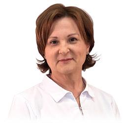 Loli Pérez, Encargada de la Administración de la Clínica Dual de Cirugía Plástica y Tratamientos Estéticos de Valencia