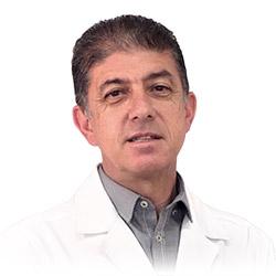 José Folch, Médico Estético de la Clínica Dual de Cirugía Plástica y Tratamientos Estéticos de Valencia