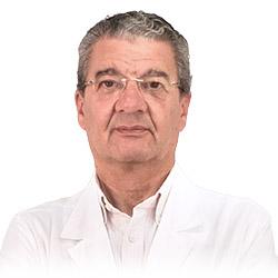 Ricardo González, Cirujano Plástico de la Clínica Dual de Cirugía Plástica y Tratamientos Estéticos de Valencia